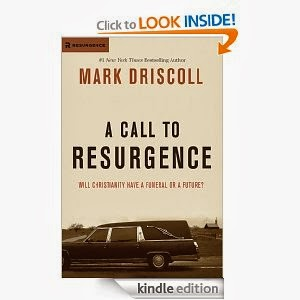 "http://www.amazon.com/Call-Resurgence-Christianity-Funeral-Future-ebook/dp/B00CH7IMYK/?_encoding=UTF8&camp=1789&creative=9325&keywords=call%20to%20resurgence&linkCode=ur2&qid=1389045475&sr=8-1&tag=awiwobuheho-20""></a><img src=""http://ir-na.amazon-adsystem.com/e/ir?t=awiwobuheho-20&l=ur2&o=1"" width=""1"" height=""1"" border=""0"" alt="""" style=""border:none !important; margin:0px !important;"" /"