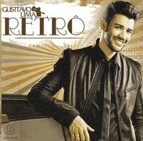 Baixar CD Gusttavo Lima - Retrô