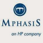 MphasiS Fresher OffCampus in Bangalore, Chennai, Pune,Mumbai