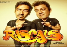 Watch Full Movie Rascals  2011