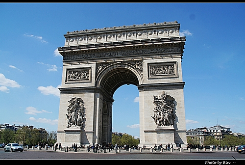 Paris Blog Paris Accommodation And Things To Do Tips To