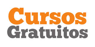 :::[|CURSOS GRATUITOS|]:::