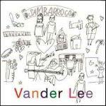 Vander Lee – Sambarroco 2012