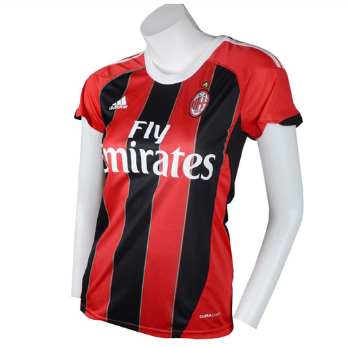 AC+Milan+Home+ladies+2012+2013.jpg