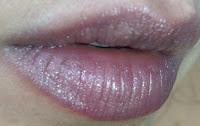 rimmel london kate moss lasting finish lipstick 15