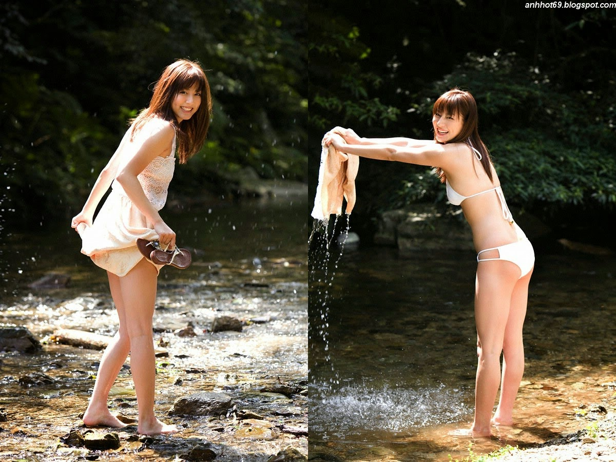 yumi-sugimoto-00597639