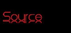 Ofertas Sourcemore