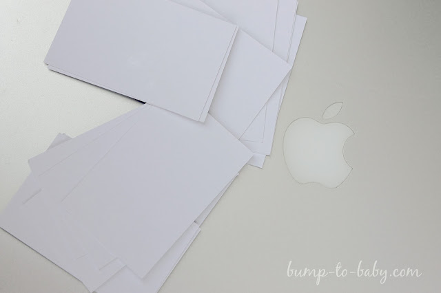 macbook, business cards, blogger business cards, apple mac, where to buy business cards