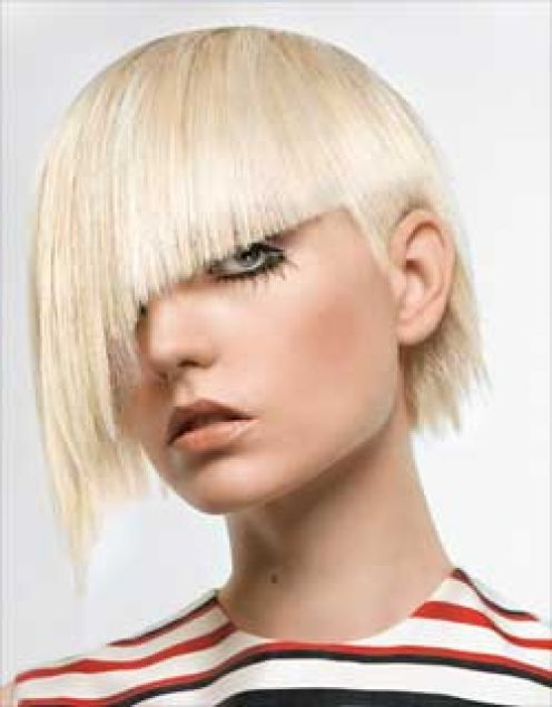 choppy hairstyles short choppy hairstyles short choppy hairstyles ...