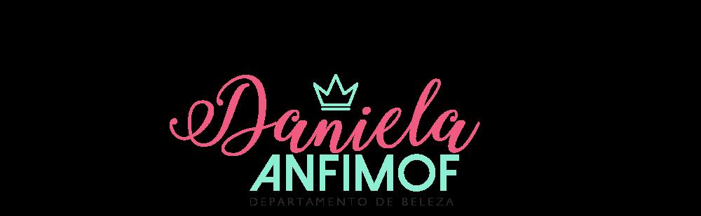 Departamento de Beleza