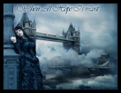 gothic-love-bridge-wallpaper