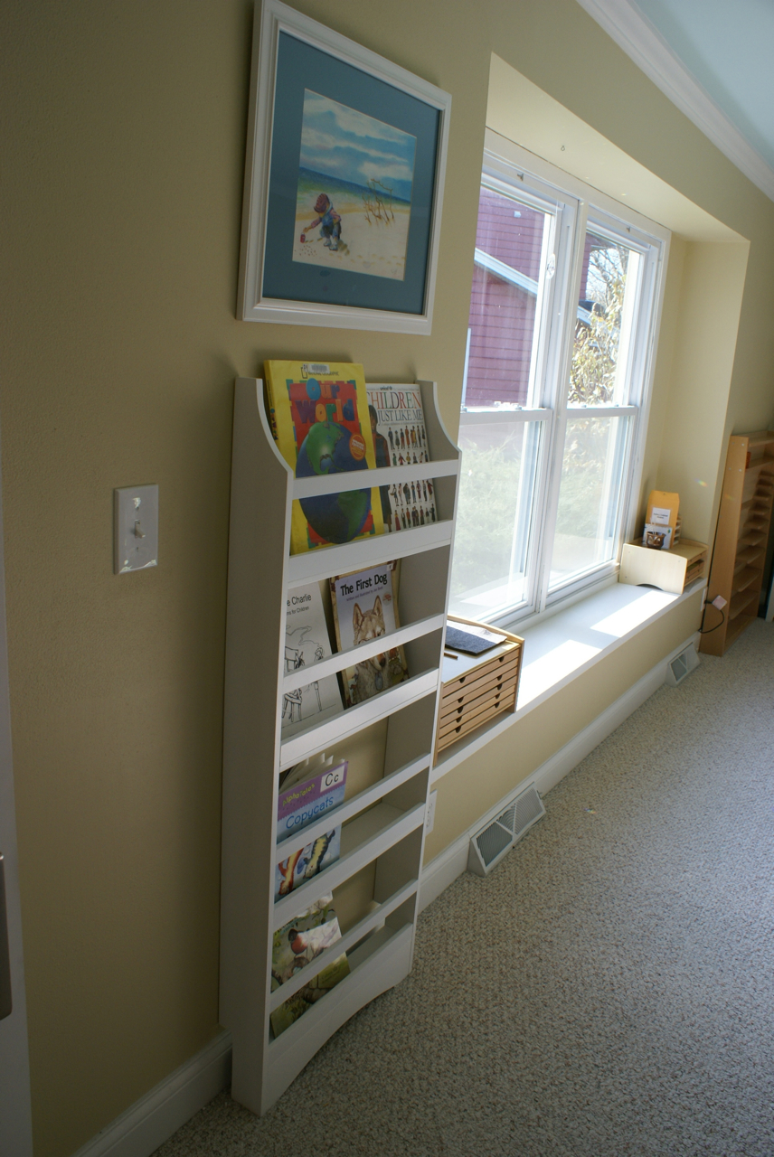 bookcases cameron and bookcase furniture book pk media units storage rooms barn pottery au shelf for kids