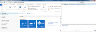 How to Copy a Company in Dynamics Nav 2013 R2