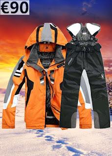 spyder ski clothing men clearance
