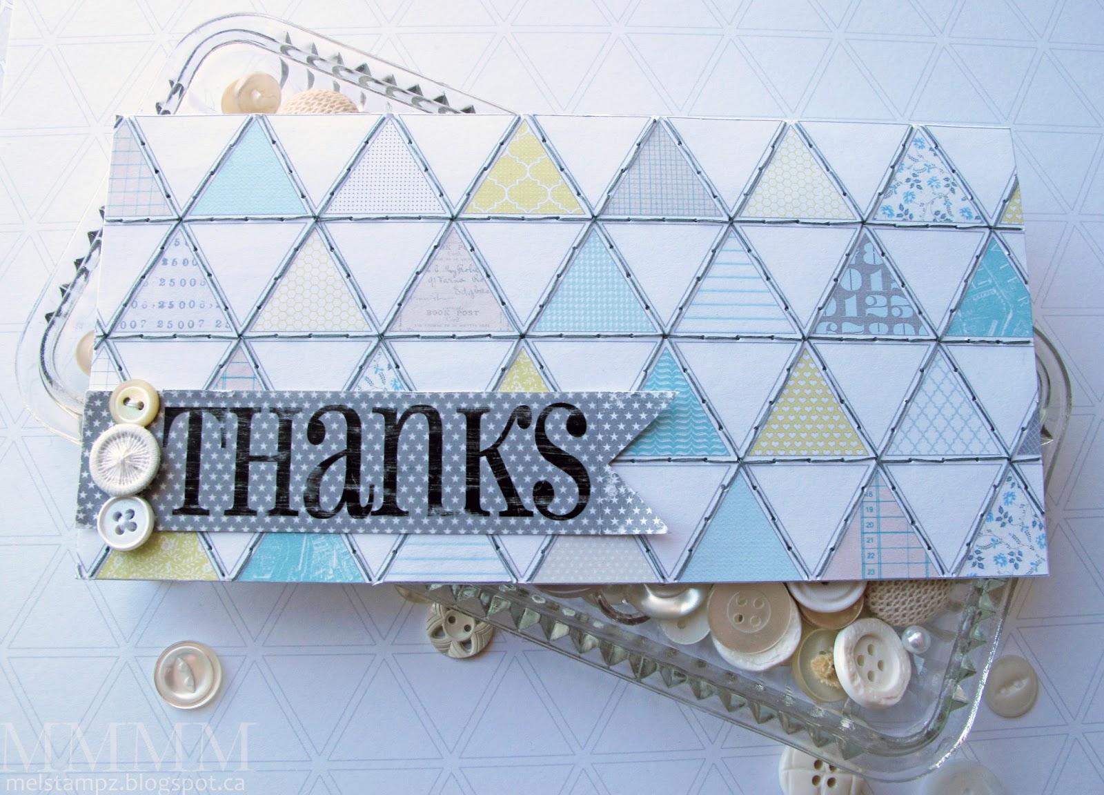 http://2.bp.blogspot.com/-8L6B4kHpeSM/USPVVrunx2I/AAAAAAAAY9k/VGdvKXXEq70/s1600/%27Love+Graphics%27+paper+-+stitched+Triangles+card.png