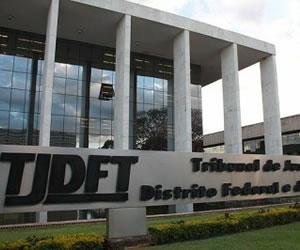 TJDF entendeu que o réu assumiu o risco de contaminar sua parceria (Foto: Divulgação)