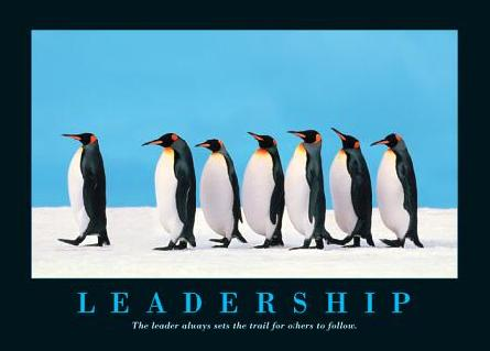 Leadership And Teamwork Quotes Treasures