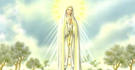 a discussion of the apparitions of the virgin mary in guadalupe knock and fatima Apparitions of the blessed virgin mary choose a major apparition site (guadalupe, knock, fatima, or me đ ugorje), and research the answers to the following questions.
