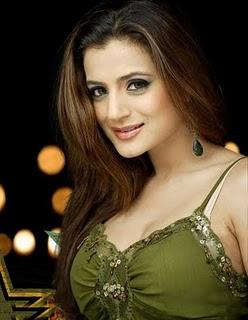 photo artis Bollywood