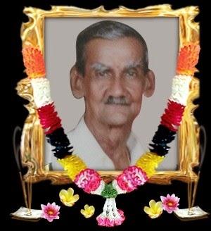 vairavanathan
