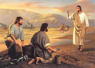 O poder da vontade e a sua aplicação em levar almas a Cristo