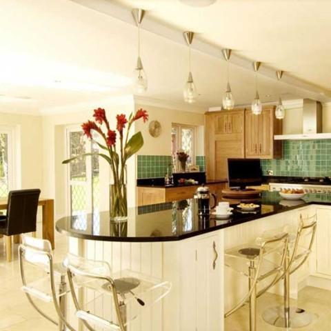 Desain Jendela Dapur on Untuk Dapur Minimalis Modern Yang Bagus   Info Desain Dapur 2013