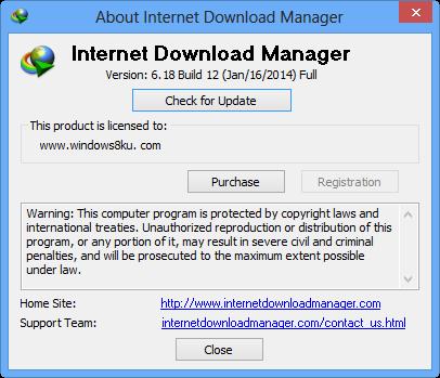 http://www.windows8ku.com/2014/01/patch-crack-idm-618-build-12.html