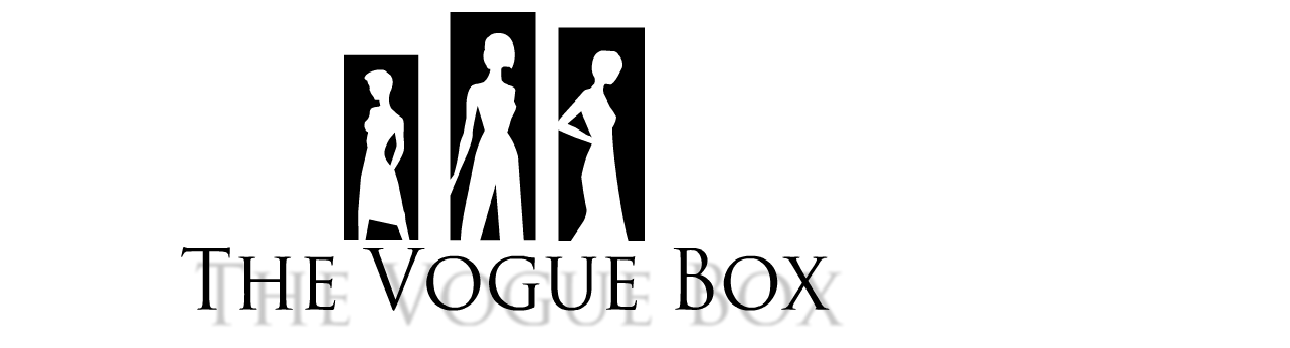 The Vogue Box