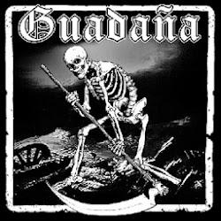 Guadana-s/t