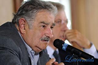 Presiden-Jose-Mujica-Termiskin_3