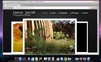 website design whitstable canterbury