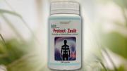 Produse magazin online       Activ Protect  Zeolit