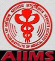www.aiimsexams.org All India Institute of Medical Sciences