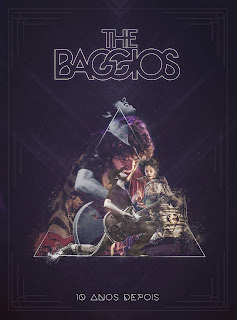 Capa do DVD 10 Anos Depois_The Baggios_http://bangalocult.blogspot.com