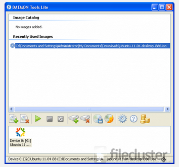 Tinysoftware - Daemon tools lite full version free download ...