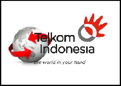 LOKER TELKOM INDONESIA, LOKER BUMN 2015, INFO KARIR TELKOM INDONESIA