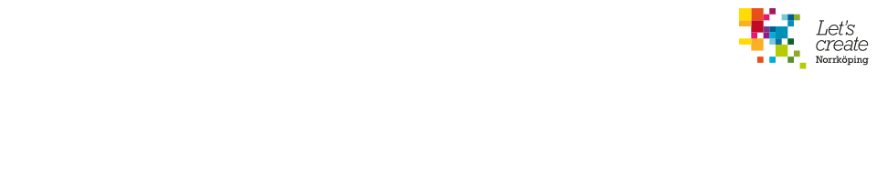 CAMP NORRKÖPING