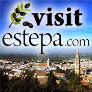Turismo de Estepa