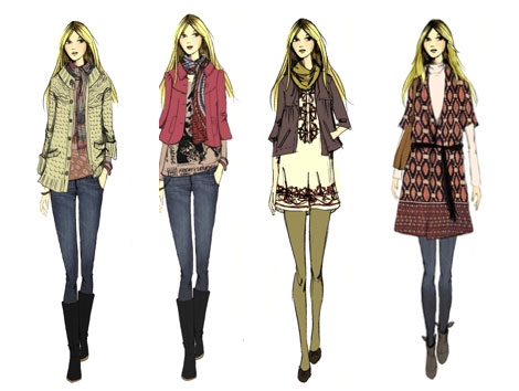 http://2.bp.blogspot.com/-8LIe3fKbonY/TdTrmJJDRsI/AAAAAAAAAVg/hENuq4WsV-0/s1600/fashion-illustration-by-bu.jpg