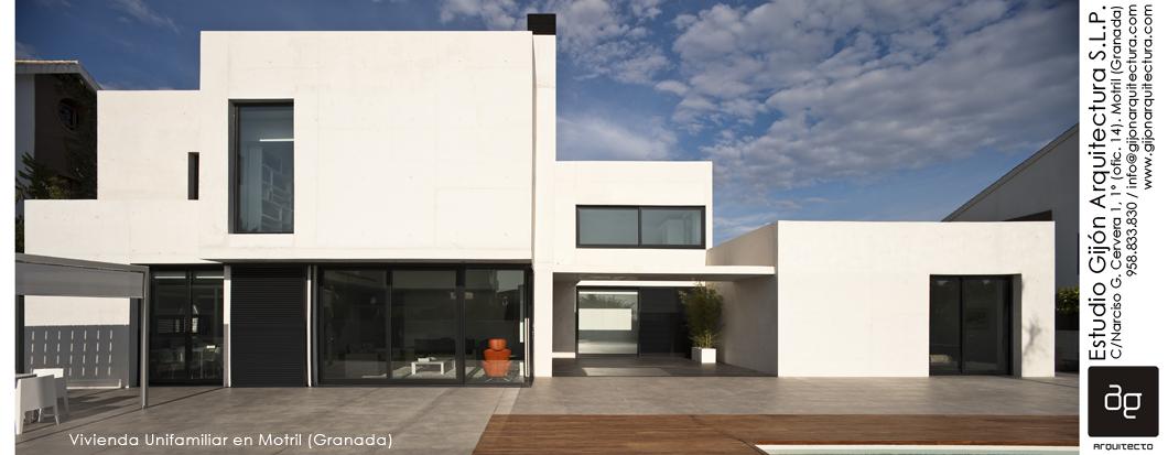 Gij n arquitectura blog conferencia rafael moneo el - Arquitectos en gijon ...