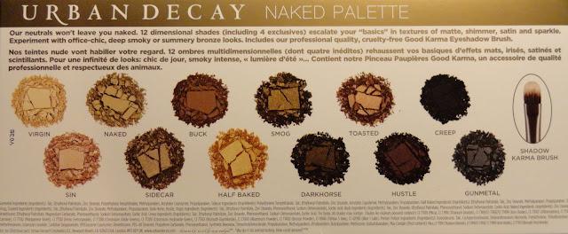 http://2.bp.blogspot.com/-8LK9vA3UKyw/TatSQPjUMiI/AAAAAAAAAuY/RFYFHUrNH74/s1600/Naked+Palette+Eyeshadows+names.JPG