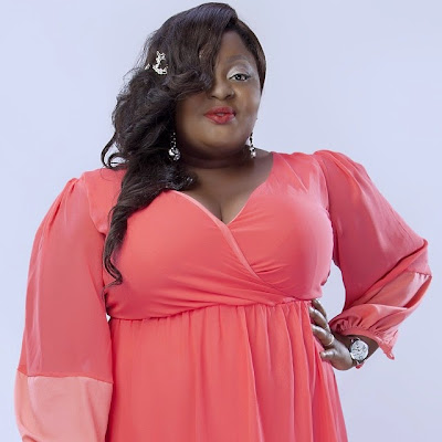 eniola badmus photos