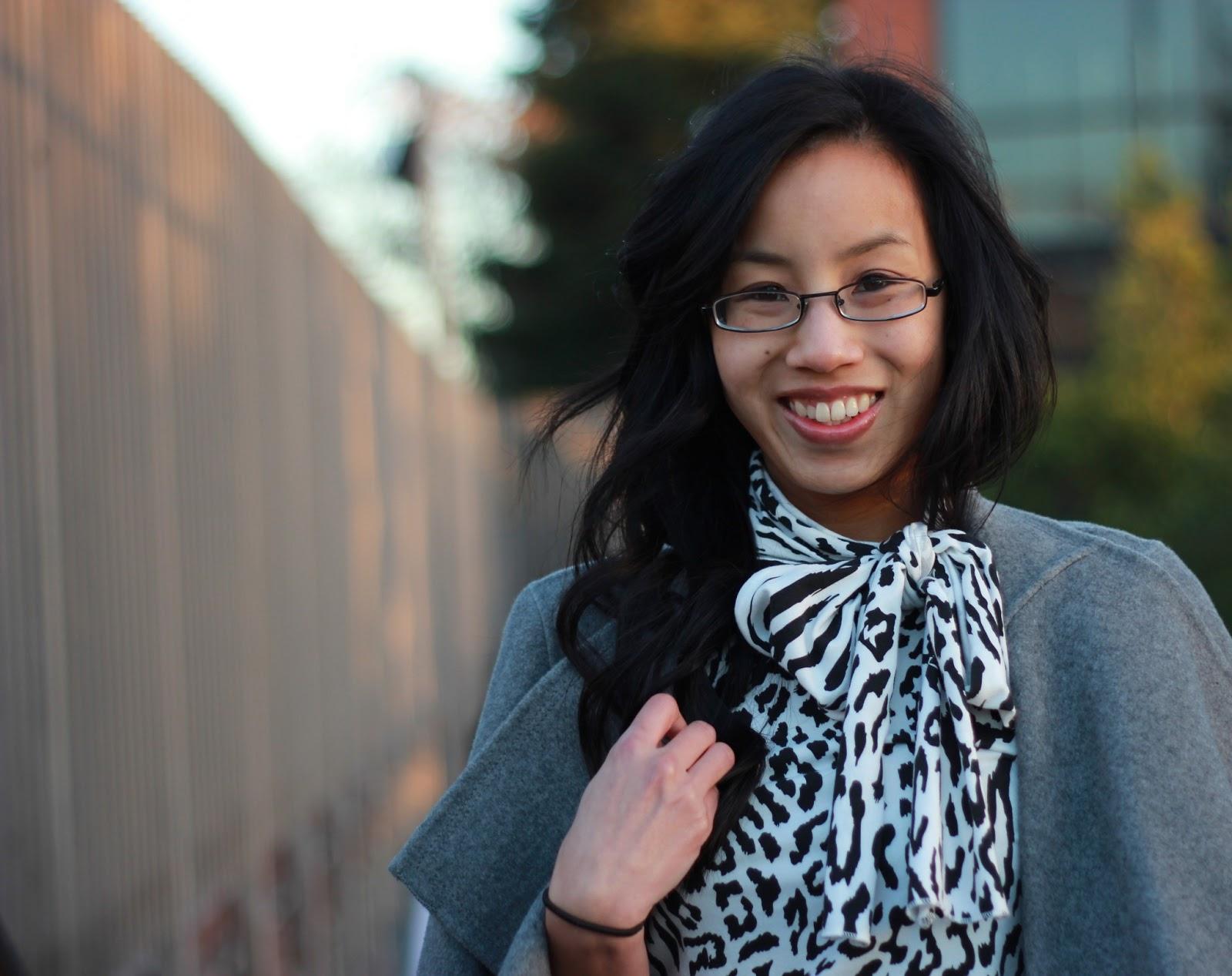 bowtie shirt blouse trend bows