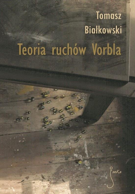 http://www.jankawydawnictwo.pl/recenzje6.html