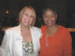 ATL Gal and Lisa Borders