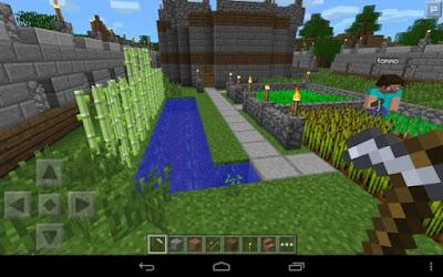 Minecraft: Pocket Edition – Dicas e Manhas