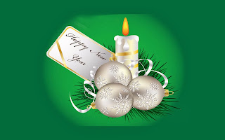 Happy New Year With Merry Christmas 2014 wallpapers.jpg