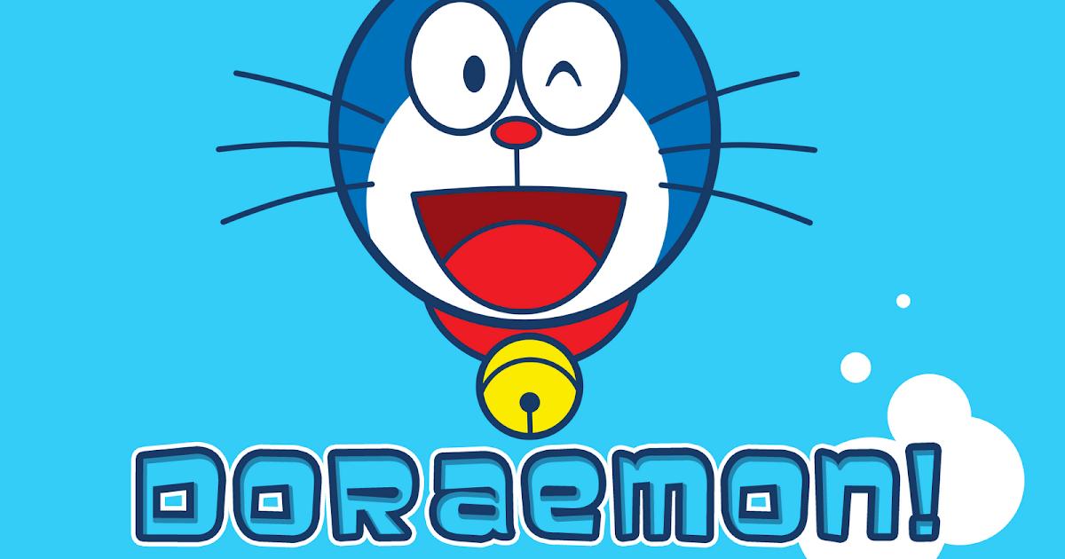 Doraemon 04
