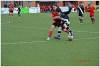 Luis FIGO - Dreamfootball