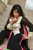 Jyothi new sizzling pics-thumbnail-6